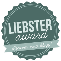 liebster2 (1)