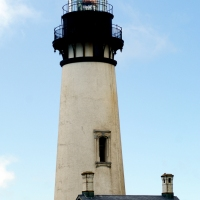 "Sunday Stills, the next challenge: The Letter ""L"" ~ Lighthouse"