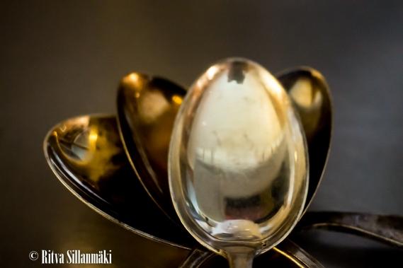 lusikka, spoon-12