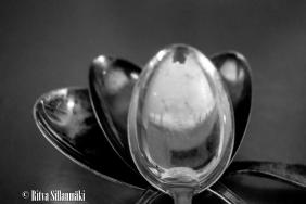 lusikka, spoon-13