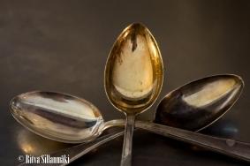 lusikka, spoon-17