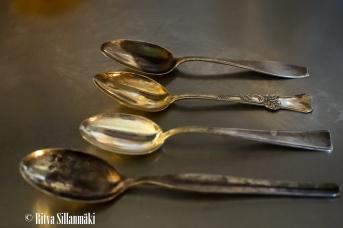 lusikka, spoon-22