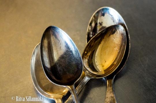 lusikka, spoon-31