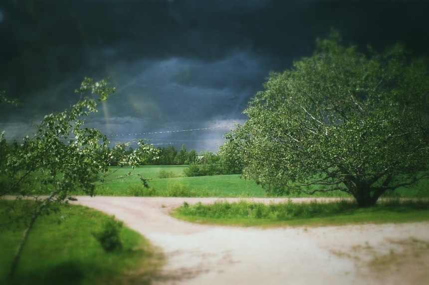 myrsky
