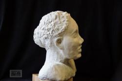 sculpture RS