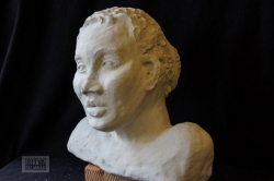 sculputure rs1