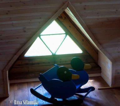 Blue interior-2