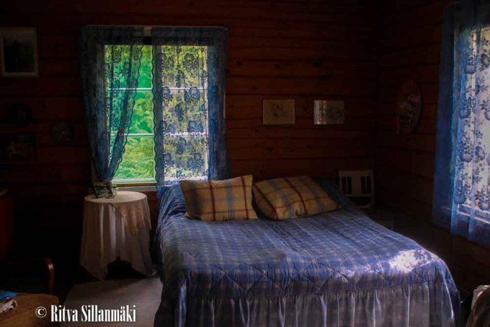 Blue interior-4