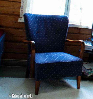 Blue interior-6