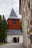 Espoo Old Church-25