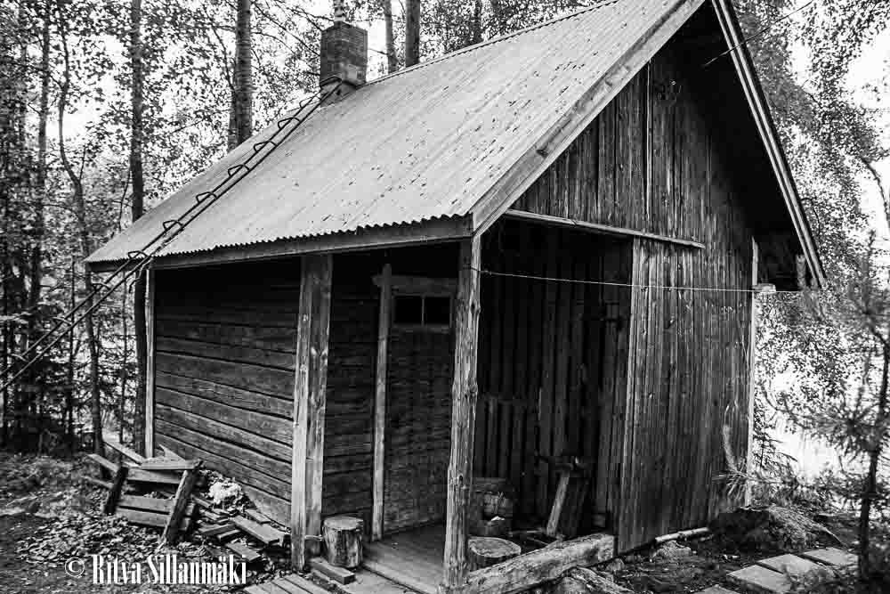 old log buildings-4