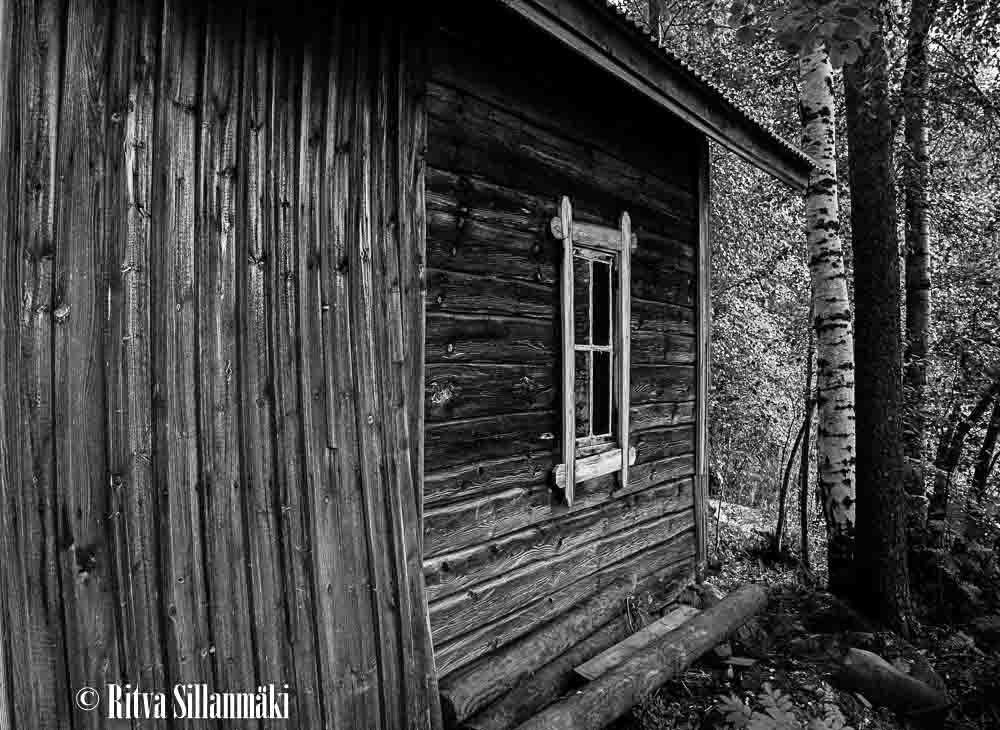 old log buildings-6