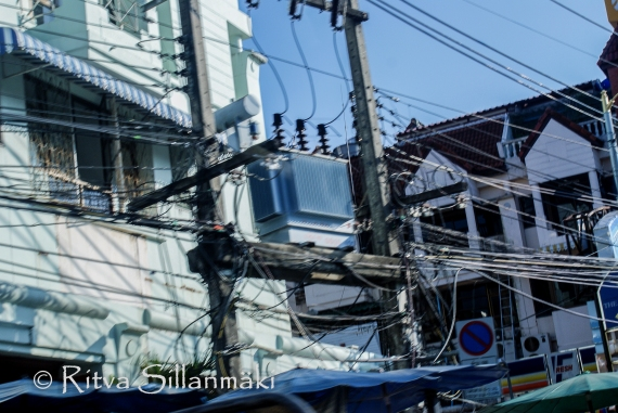 power lines (2 of 3)-2