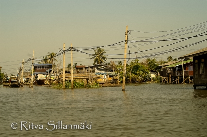 power lines (2 of 3)