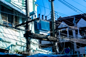 power lines (3 of 3)-2