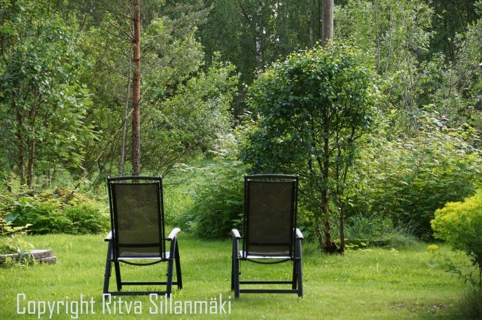 RS 2014-06-15 - ruuhijärvi-22