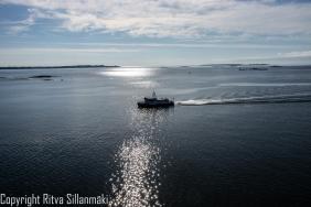 RS 2014-0611 - Helsinki coast-16