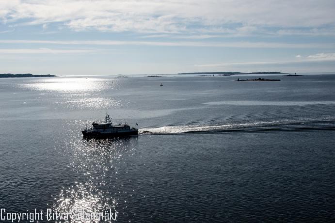 RS 2014-0611 - Helsinki coast-17