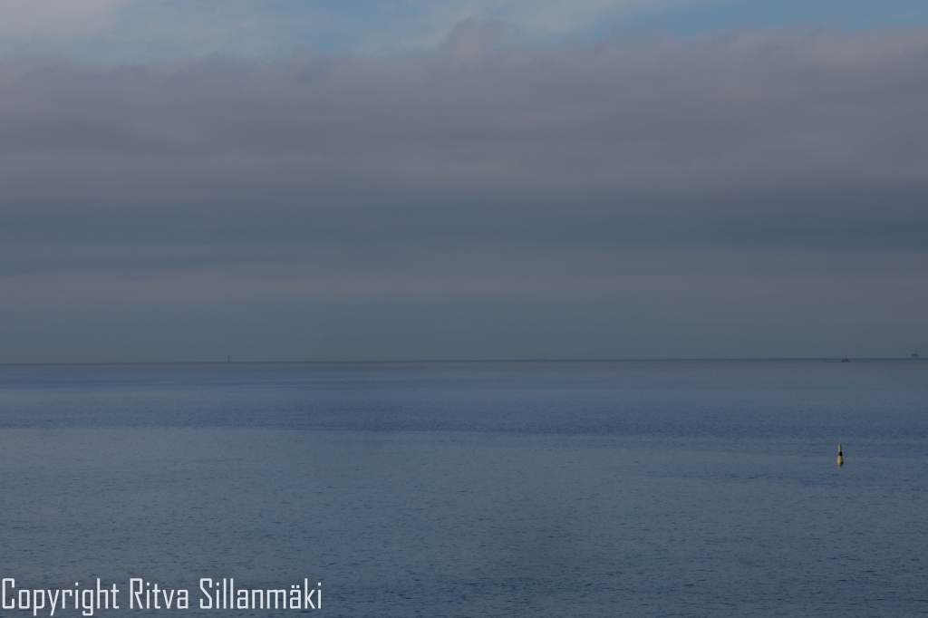 RS 2014-0611 - Helsinki  coast-29