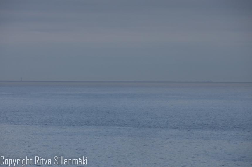 RS 2014-0611 - Helsinki  coast-30