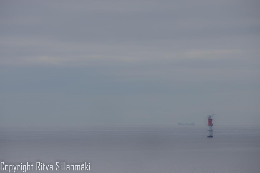 RS 2014-0611 - Helsinki  coast-34