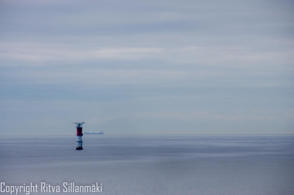 RS 2014-0611 - Helsinki  coast-35