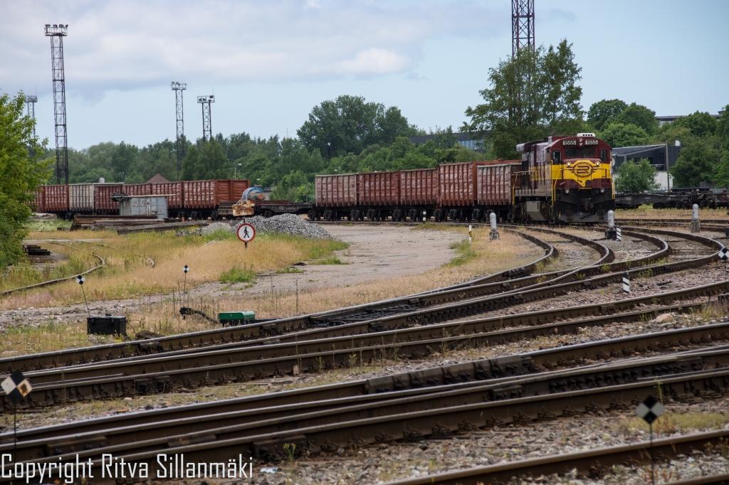 RS 2014-0611 - Tallin-17