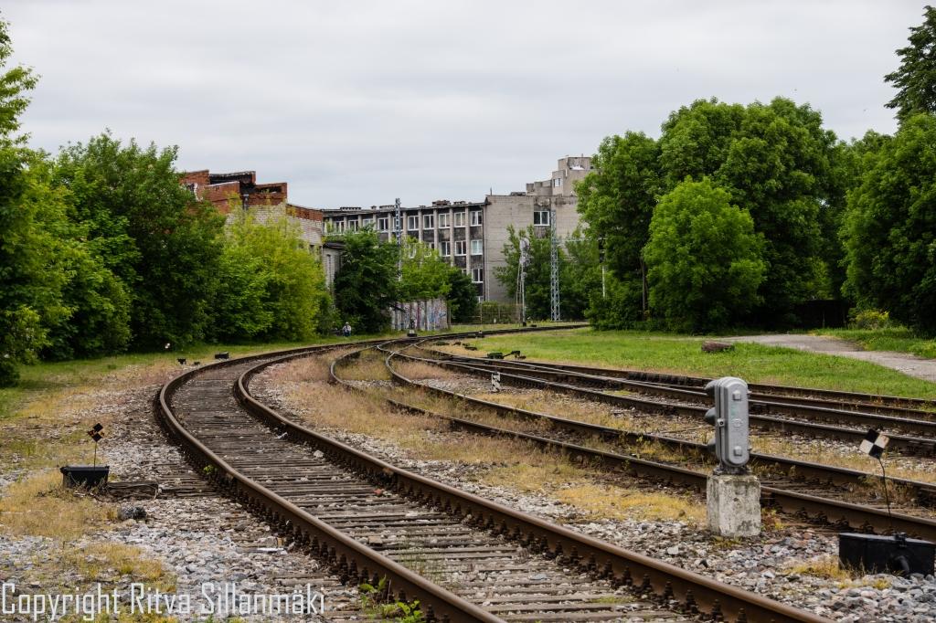 RS 2014-0611 - Tallin-18