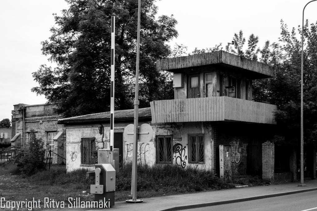 RS 2014-0611 - Tallin-21