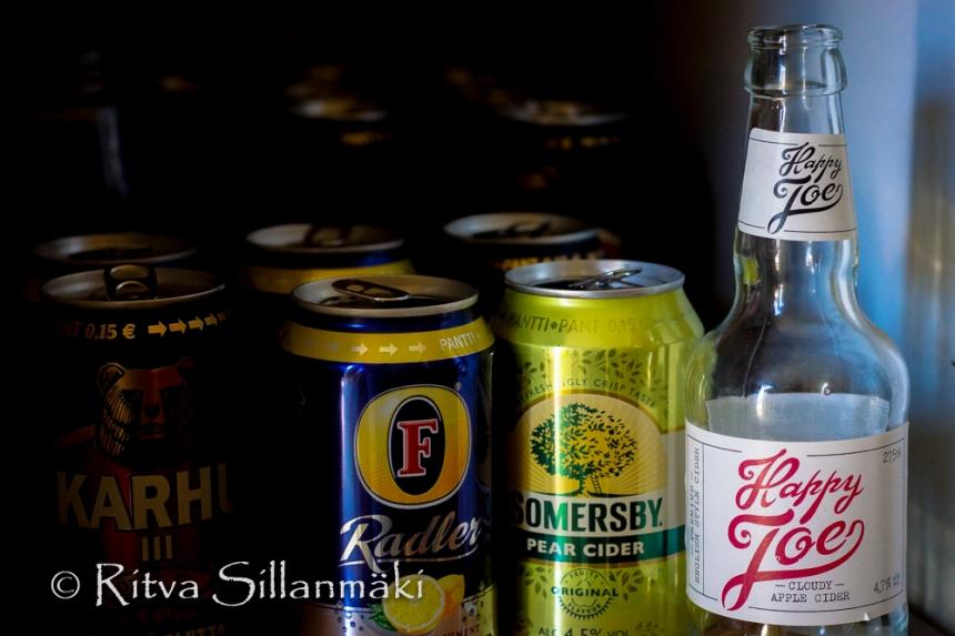 Beverage (1 of 4)