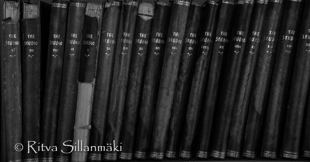 Books- Ritva Sillanmäki (1 of 4)