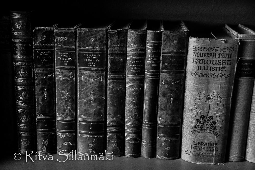 Books- Ritva Sillanmäki (3 of 4)