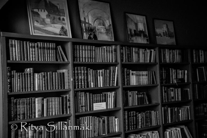 Books- Ritva Sillanmäki (4 of 4)
