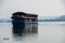 Goa India, Chapora River (34)
