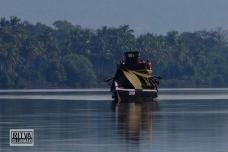 Goa India, Chapora River (43)