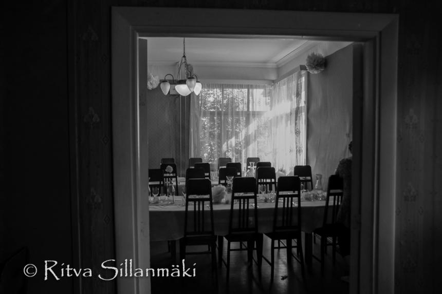 Parkvilla- Ritva Sillanmäki (4 of 5)