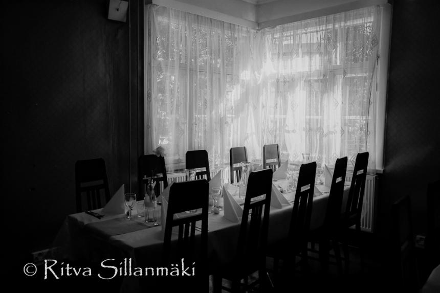 Parkvilla- Ritva Sillanmäki (5 of 5)