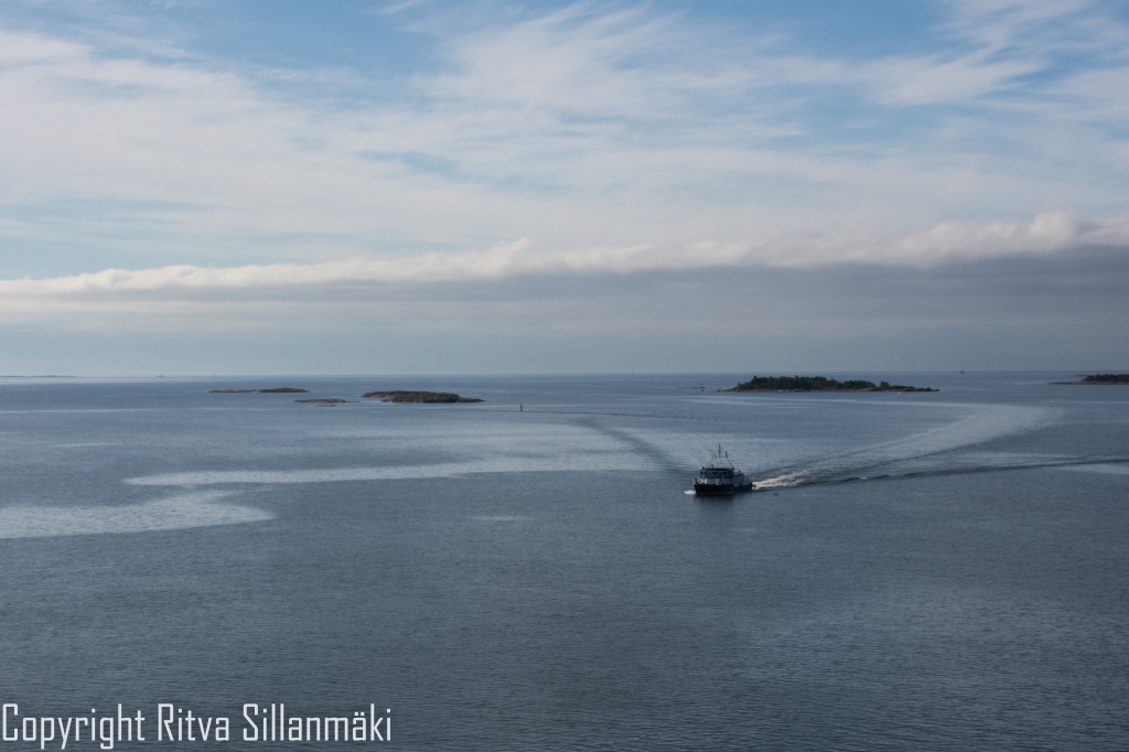 RS 2014-0611 - Helsinki  coast-14
