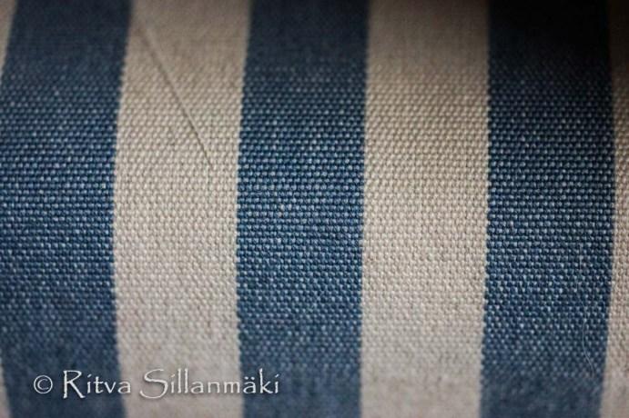 Stripes-6