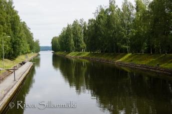 vääksy- Ritva Sillanmäki (21 of 75)