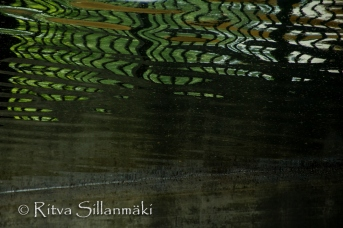 vääksy- Ritva Sillanmäki (71 of 75)-001