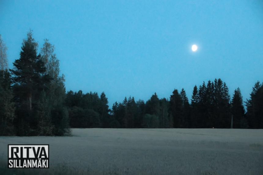 moon over fields (20 of 38)