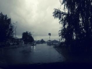 rainy day3