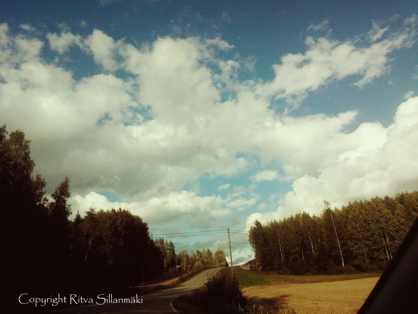 roads 3