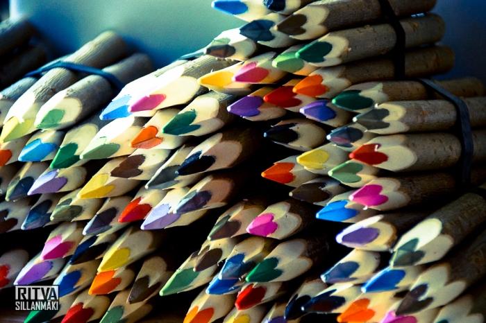 color pencils (224 of 241)