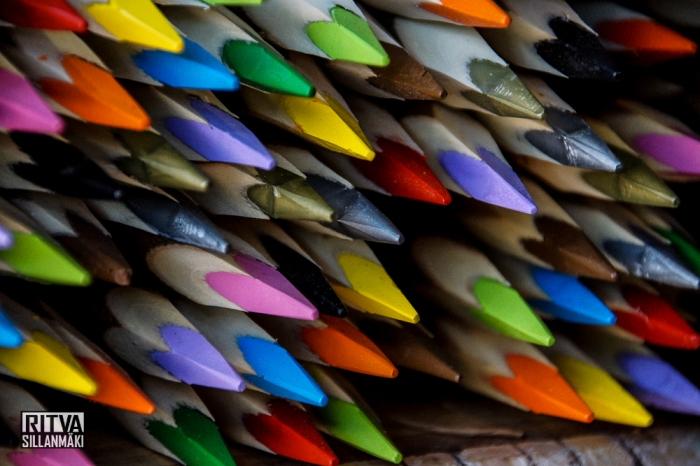 color pencils (225 of 241)