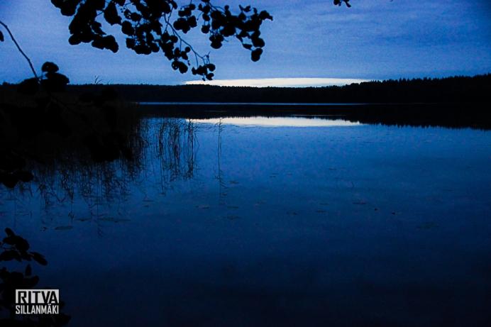 dusk (15 of 34)