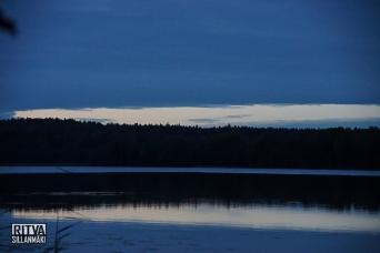 dusk (21 of 34)