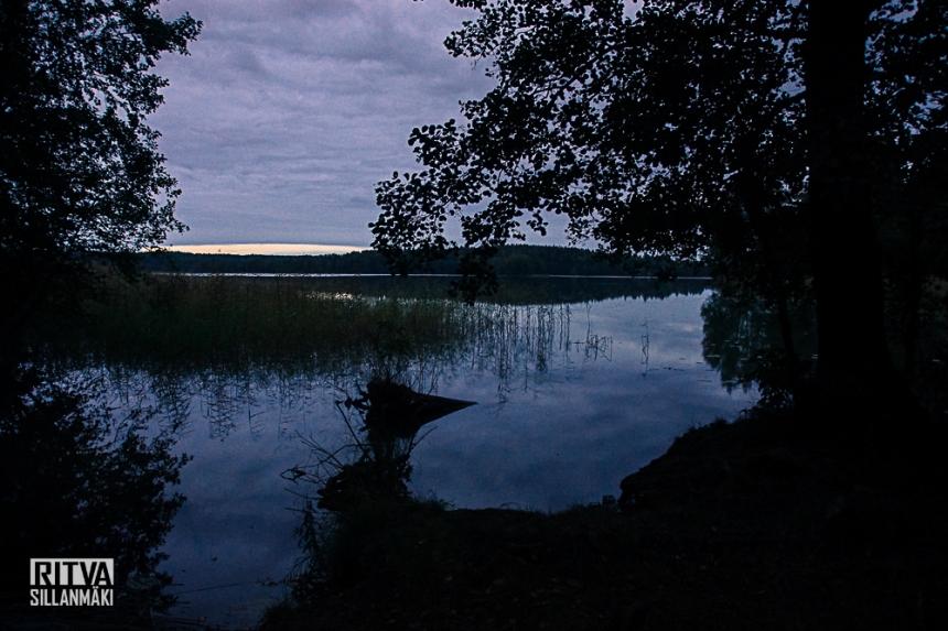 dusk (7 of 34)
