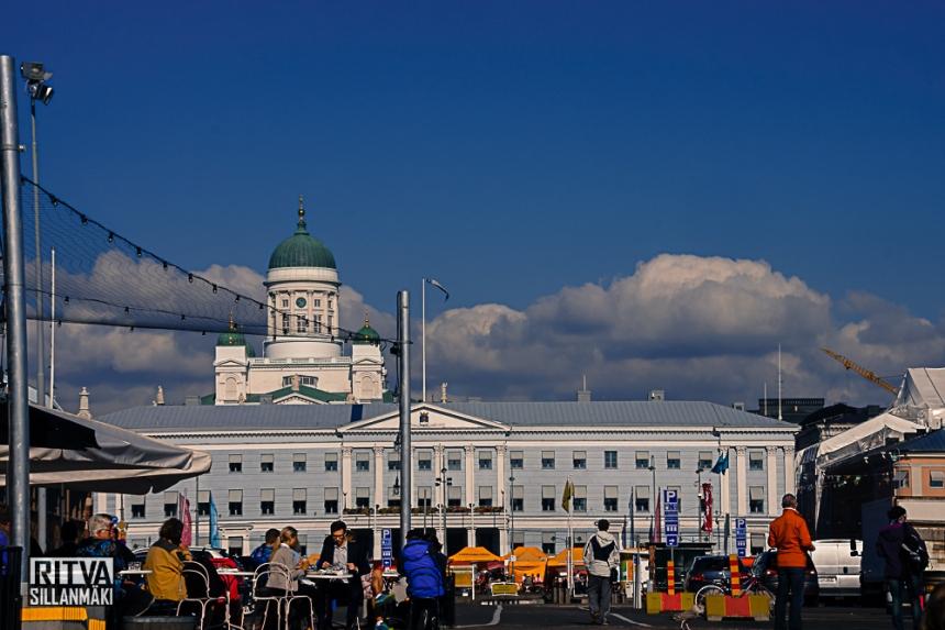 Helsinki (103 of 481)